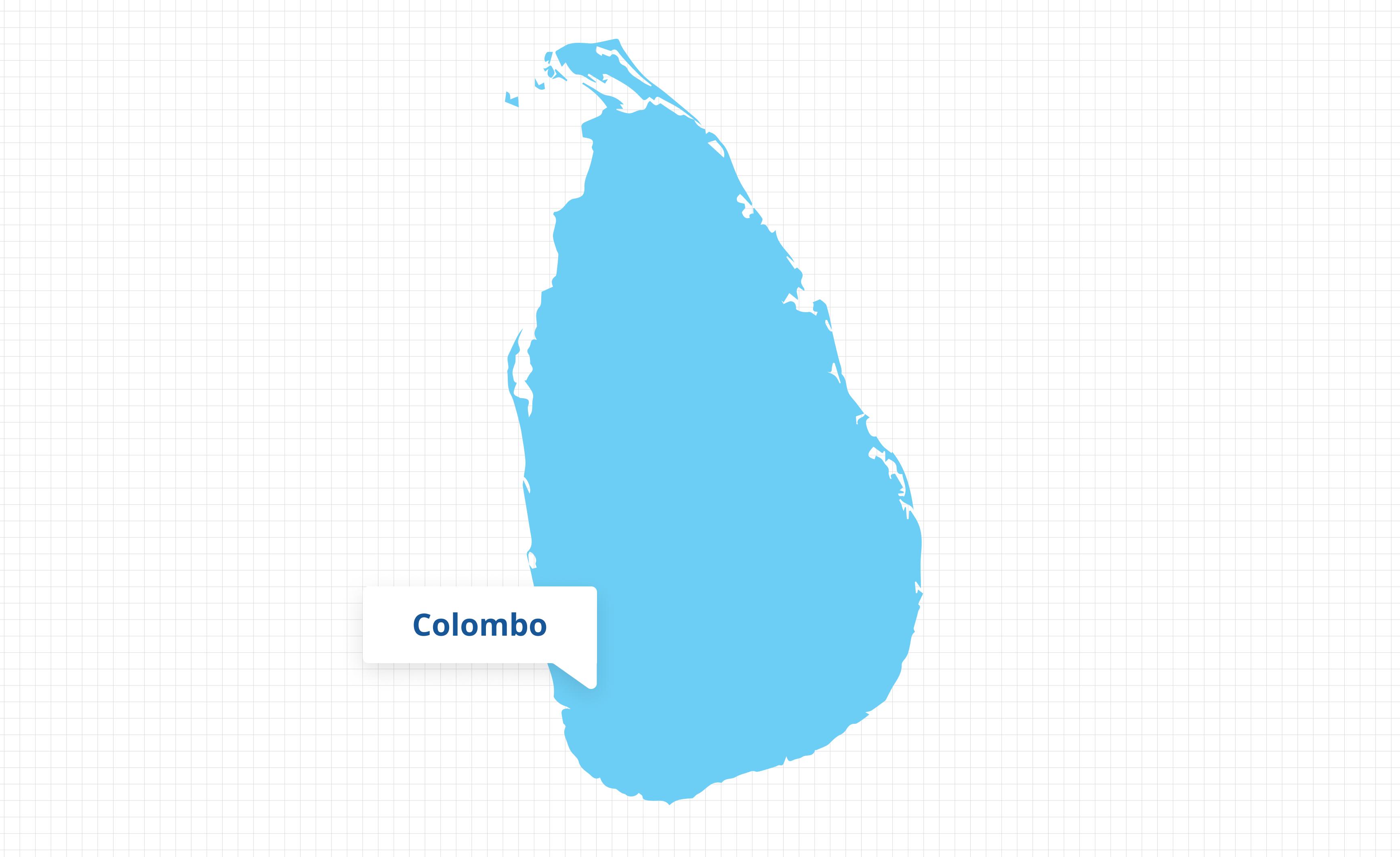 Augmedix Srilanka