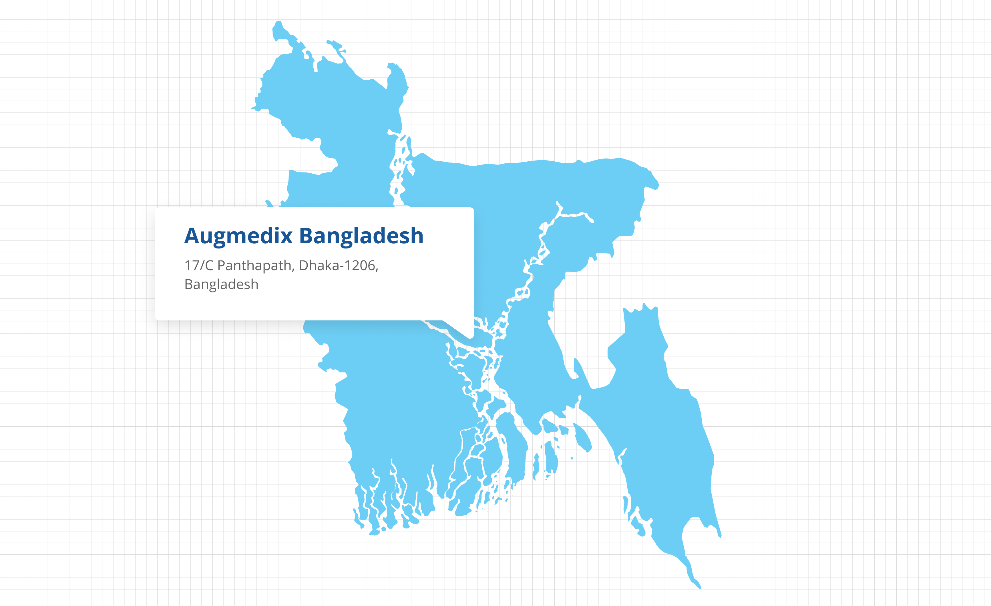 Augmedix Bangladesh
